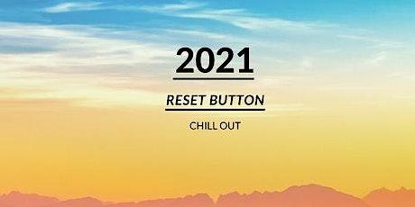 2021 Reset: *Your Best Self Brunch* tickets