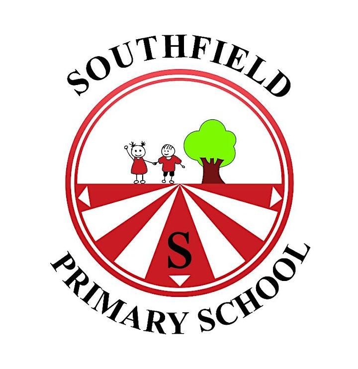 Southfield Nursery Open Morning image