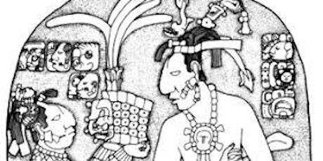 Mujeres en el vértice del poder en el mundo maya: el caso de Sak K'uk' tickets