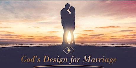 A Restoring Revitalizing  Marriage seminar  Franklin&Erma kirksey tickets