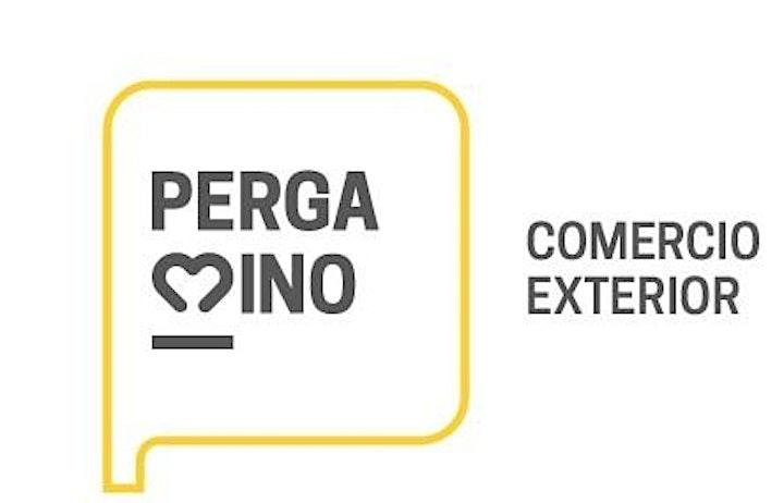 Imagen de SEMINARIO COMERCIO EXTERIOR OPERATORIA Y NOVEDADES LEGALES - Parte 2