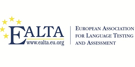 """17th EALTA Conference """"Variations on Common Standards"""" tickets"""