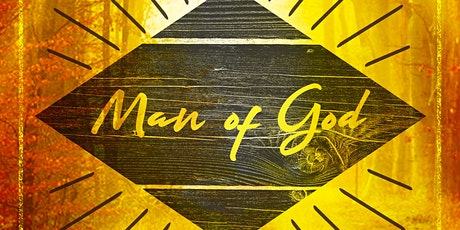 Biblical Manhood Conference tickets