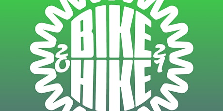 Let's Move Summit County 2021 Bike and Hike tickets