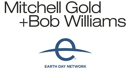 Mitchell Gold + Bob Williams Earth Day Cleanup - DC tickets