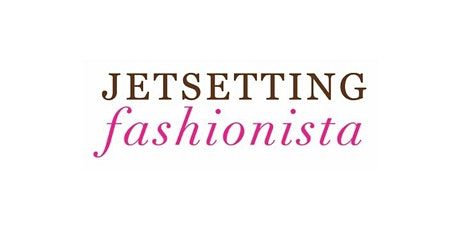 Wine Tasting with Emily The JetSetting Fashionista & Matthiasson Winery tickets
