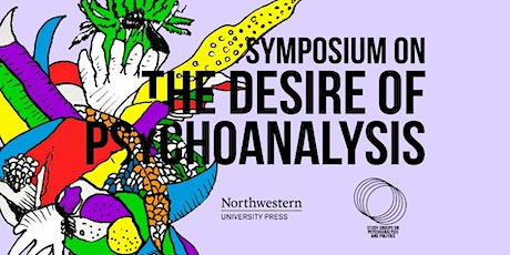 Symposium on The Desire of Psychoanalysis tickets