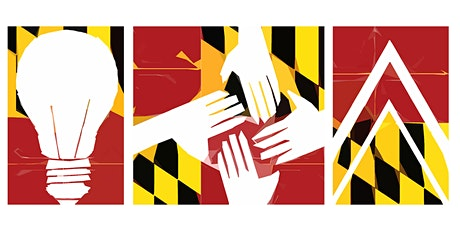 Using Data to Promote Access & Equity for MD's Students in CTE - Aug. 10 tickets
