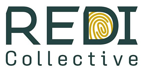 REDI Collective - April Booster Call with guest speakers tickets