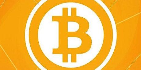 Introduction au bitcoin et à la blockchain entradas