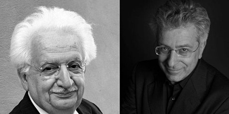 Bruno Gambarotta, voce narrante - Giorgio Costa, pianoforte biglietti