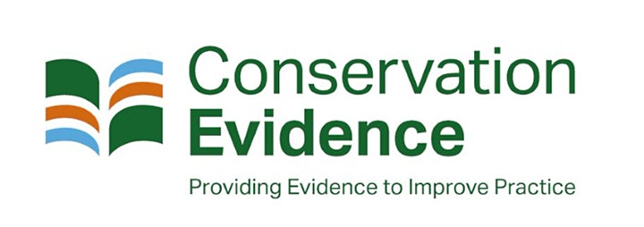 How to use evidence to improve biodiversity impact mitigation image