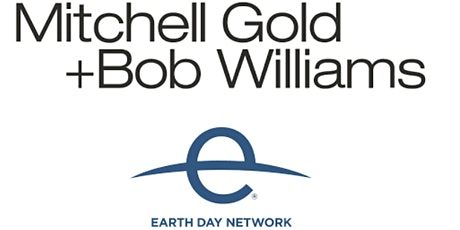 Mitchell Gold + Bob Williams Earth Day Cleanup - Costa Mesa tickets