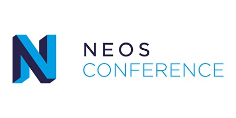 Neos Conference 2022 Tickets