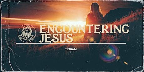 Worship Service (11:30am) tickets