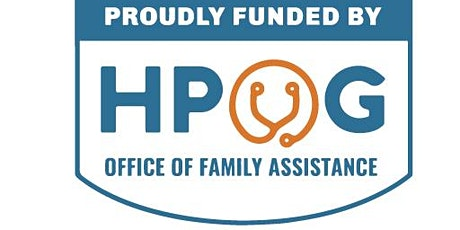 HPOG Morning Information Session - IN PERSON tickets
