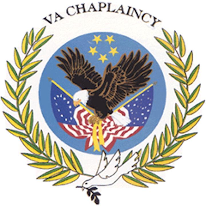 CTVHCS: Community Clergy Virtual Training Program image