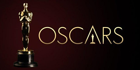 Oscars Watch Party at Legacy Hall tickets