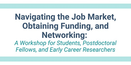 ISAZ Student, Postdoctoral Fellow, and Early Career Researcher Workshop tickets