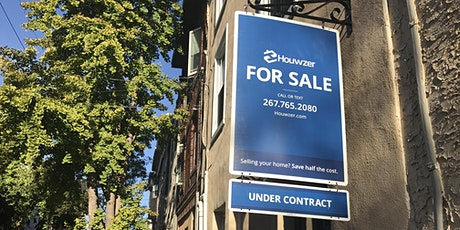 Webinar: How To Buy A Home Before Selling Yours In Fairfax County tickets