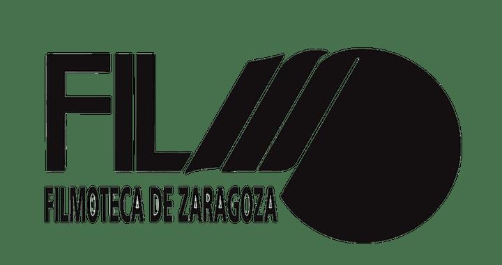 Imagen de NUEVO CINE CHECO (3)DUKLA 61. David Ondricek, 2018