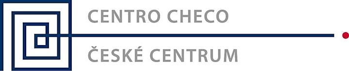 Imagen de NUEVO CINE CHECO (3) NA STRÊSÊ / EN EL TEJADO, Jiří Mádl, 2019