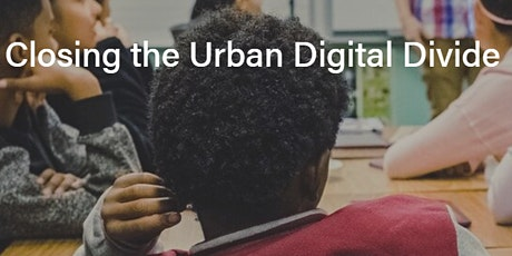 Digital Equity Issue Action Team  - Virtual (4.19) tickets