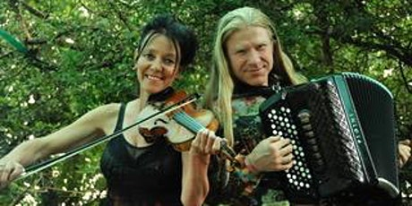 Sat 29 May MAZAIKA: Music for a summer afternoon tickets
