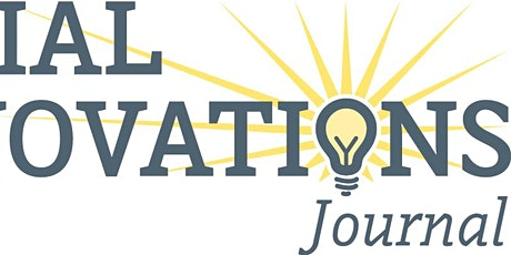 Innovations in Community-Based and Center-Based Services tickets