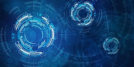 WestGrid Training Module 2021: Machine Learning — Online tickets