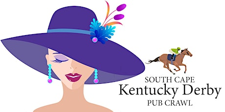 South Cape Kentucky Derby Pub Crawl tickets
