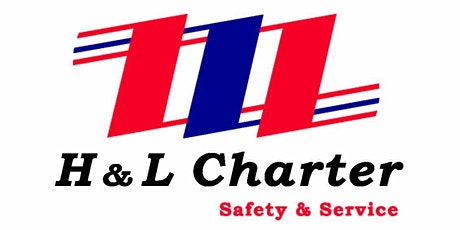 H & L Charter Virtual  Employment Information Event tickets