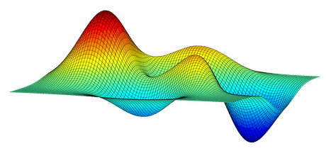 WestGrid Training Module 2021: MATLAB — Online tickets
