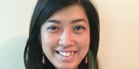 Akemi Nishida: Care as Control, Care for Collective Living tickets