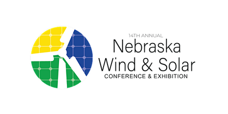 14th Annual Nebraska Wind and Solar Conference tickets
