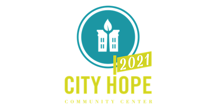 Breakfast with City Hope! image