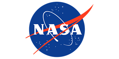 How to Do Business With NASA Webinar tickets