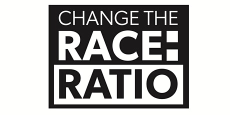 Change the Race Ratio - Mental Health and Race Workshop tickets