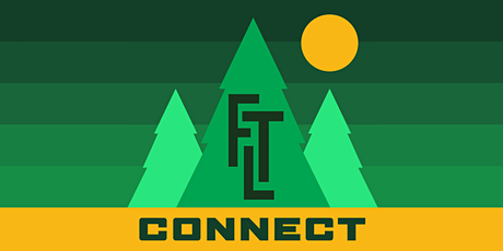 FLT Connect: Trail Essentials with Gear for Adventure tickets