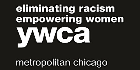YWCA Metropolitan Chicago Presents- SAAM 2021 Virtual Resource Fair tickets