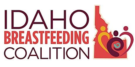 Idaho Breastfeeding Summit tickets
