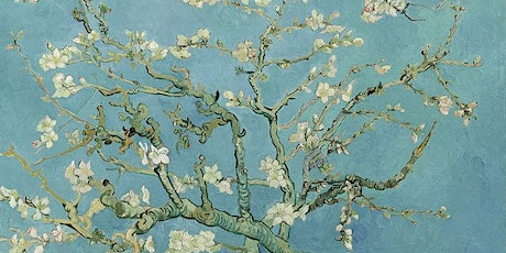 Celebrating the Four Seasons in Art: Spring tickets
