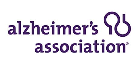 Neuroimaging of Alzheimer's Disease Pathology tickets