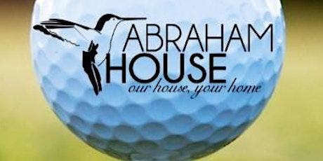 2021 Abraham House Annual Hummingbird Classic Golf Tournament-Rome tickets