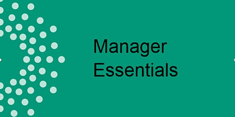 Manager Essentials: Performance Review: Moving forward through feedback tickets