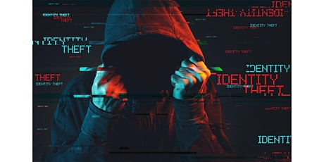 Keep Your Identity Safe:  Identity Theft 101 tickets