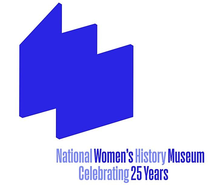Sundays@Home: Feminism: The First Wave, Guest Curator-Led Virtual Tour image