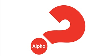 Alpha with Jay and Emily tickets