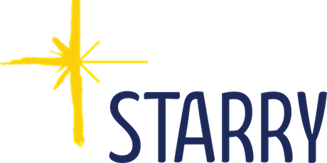 STARRY Strike The Match! Info Session tickets