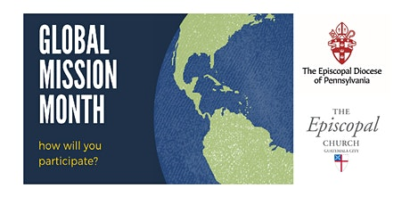 Diocesan Global Relationship with Guatemala tickets